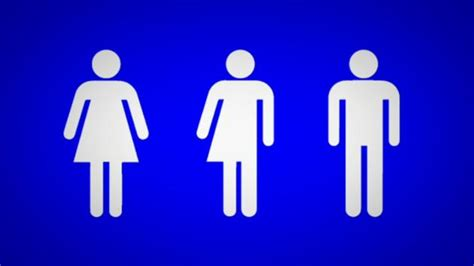 Bathroom Bill Health by Arkansas Bathroom Bill Is Ripping Apart Republican