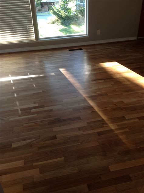 images house plank floor interior home