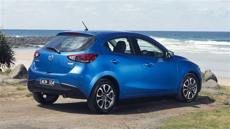 mazda truck 2015 2015 mazda 2 7 widescreen car wallpaper