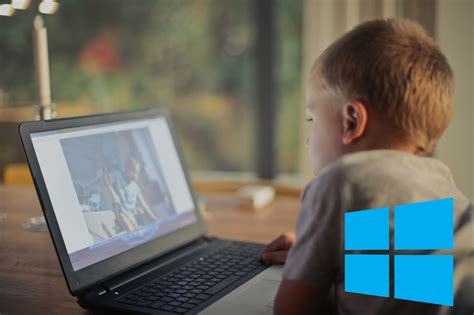 4 Best Video Call Apps for Your Windows 10 PC