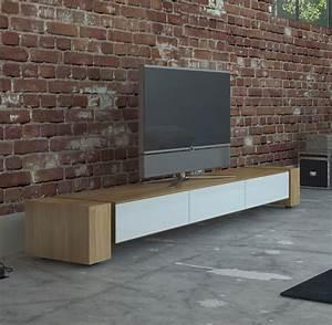 Hifi Rack Geschlossen : schnepel x linie x low 1900 tv lowboard geschlossen bei hifi tv ~ Indierocktalk.com Haus und Dekorationen