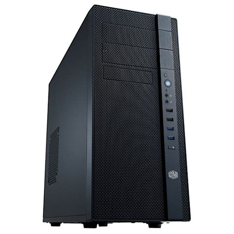 pc bureau intel i5 grosbill papi chulo intel i5 6400 2 70ghz gtx960