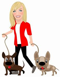 Oh my dog dog walking and pet care in north edinburgh for Puppy dog walker