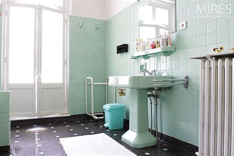 lavabo 233 es 30 carrelage pas cher produits chers et q thinglink