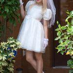 foto de GlamourVision (glamourvision) on Pinterest