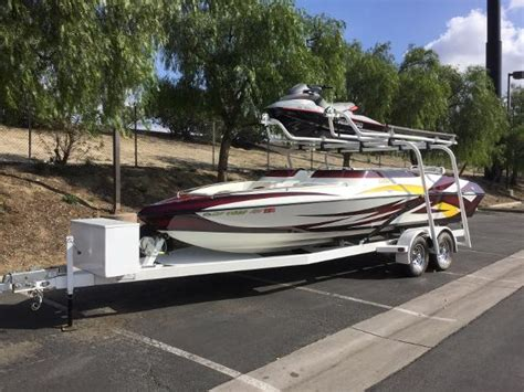 Essex Boats For Sale In California by Used Essex Boats For Sale Boats