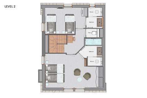 plan de dressing chambre plan chambre dressing gallery of badkamer plan chambre