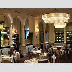 Most Expensive Restaurants In The World  Top Ten