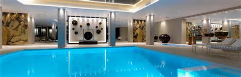 chambre d hotel lyon beau chambre avec lyon ravizh com