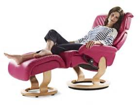 stressless sofa stressless by ekornes chair sofa showroom orange county ergo
