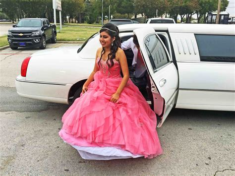 Quinceanera Limos by Quinceanera Limousine 4 Great Ideas
