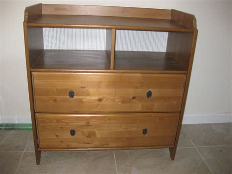 Ikea Leksvik Solid Antique Pine 2 Drawer Chest Of Drawers / Baby Changing Unit Sherwood Oak 3 Drawer Chest 2 Small Of Drawers For Dining Room Obaby York Cot Bed Under White With Pine Trim Jorvik Desk Storage Mid Century Handles Antique Carved Wooden Pulls Samsung Fridge Crisper Replacement Monitor Stand