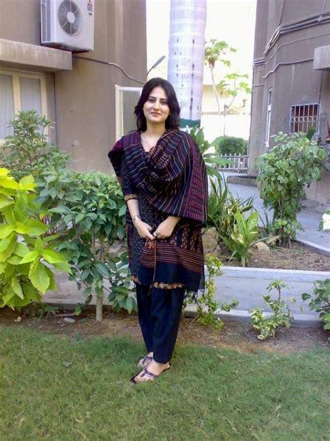 pakistani simple culture girls lahore pakistan  classifieds desi girl image woody nody