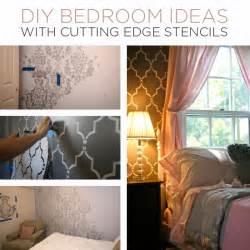 diy bedroom ideas diy bedroom wall decorating ideas diy bedroom ideas stencils