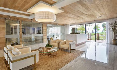 G M Home Interiors : Adorable 70+ Commercial Building Interior Design Property