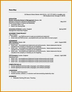 current cv format in nigeria 2017 nairaland resume With cv format