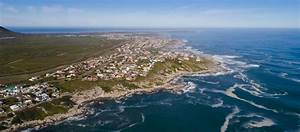 Exclusive, Travel, Tips, For, Gansbaai, In, South, Africa