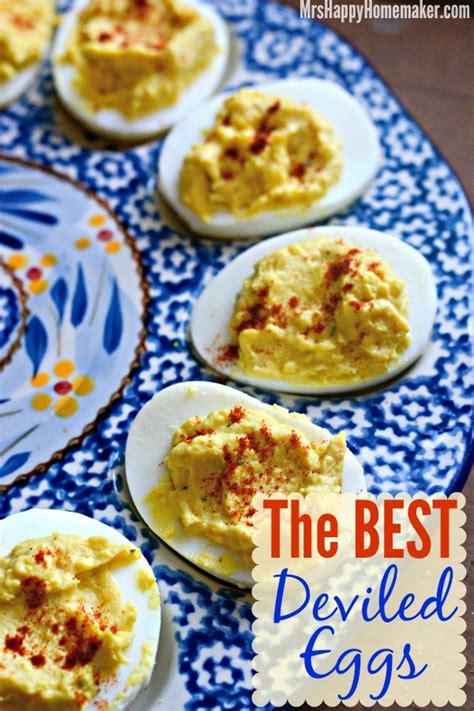 best deviled eggs deviled eggs recipe www pixshark com images galleries with a bite