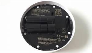 Rauchmelder Batterie Wechseln : hekatron genius h anleitung brandbek mpfung sprinkler ~ A.2002-acura-tl-radio.info Haus und Dekorationen