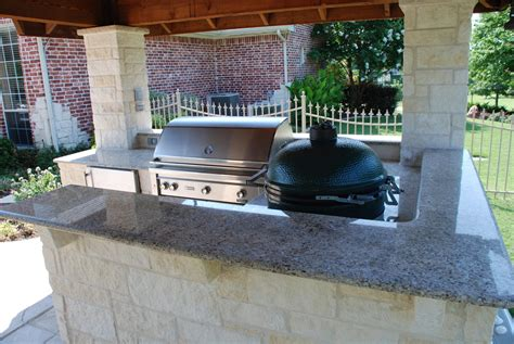 custom backyard designs outdoor kitchens custom patio designs forney tx