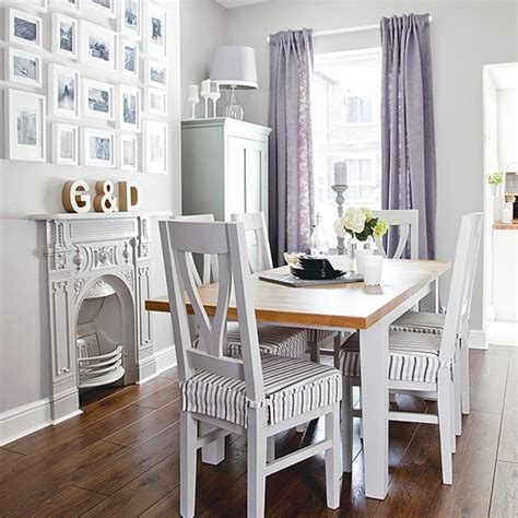 dining room ideas for small spaces small room design ideas for small dining room dinette sets for small spaces beautiful small
