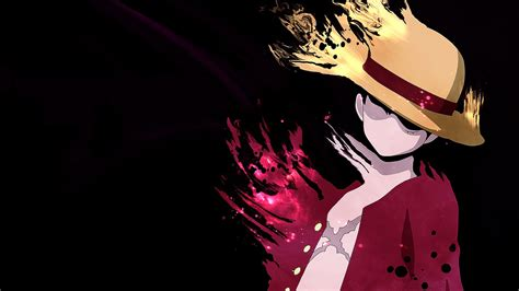 luffy  piece wallpapers wallpaper cave