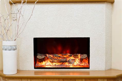 Top 10 Best Electric Fireplace Heaters For 2019
