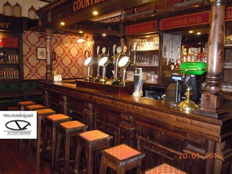 Arredamento Usato Messina by Banconi Bar Banco Bar Offerte Attrezzature Per Bar