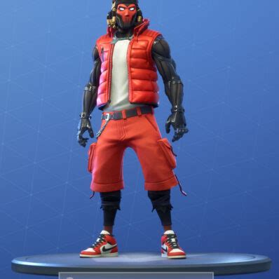 fortnite grind skin outfit pngs images pro game guides