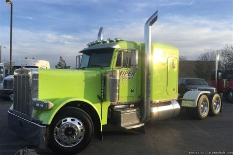 2003 peterbilt 379 for sale 19 used trucks from 25 000