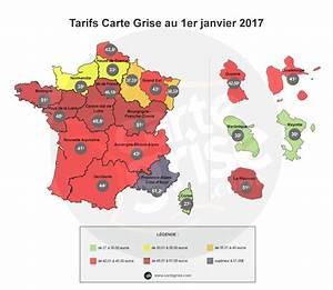 Carte Grise Belge En Carte Grise Francaise : prix carte grise calcul du tarif de votre carte grise en ligne sur ~ Gottalentnigeria.com Avis de Voitures