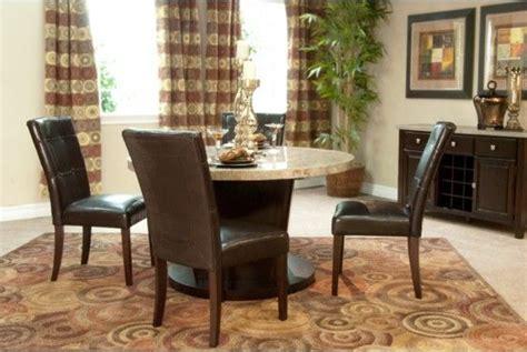 mor furniture   danville white dining room dining room sets shop rooms