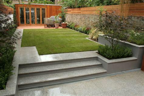 Modernes Haus Mit Garten by Garden Room Summer House Modern Garden Garden Lodges
