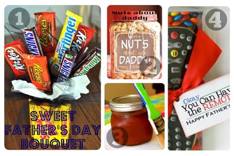 diy fathers day craft ideas  freebie finding mom