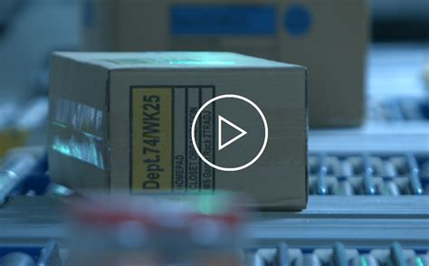 Unloader Walmart by Pulseroller Walmart S New Fast Unloader Shows Intelligence