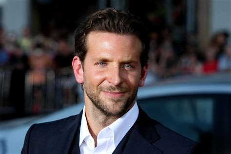 Who Bradley Cooper Dating From Wife Jennifer