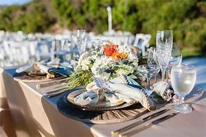 all inclusive ceremony reception orange county beach With all inclusive wedding ceremony reception packages