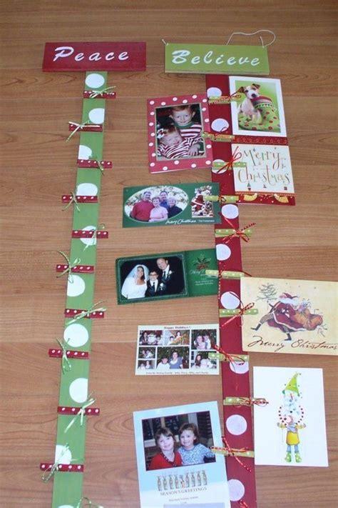 christmas card holder display holiday card holder wooden card display christmas decor christmas sign hanging card holder