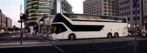 hct busvermietung  touristik busvermietung premium
