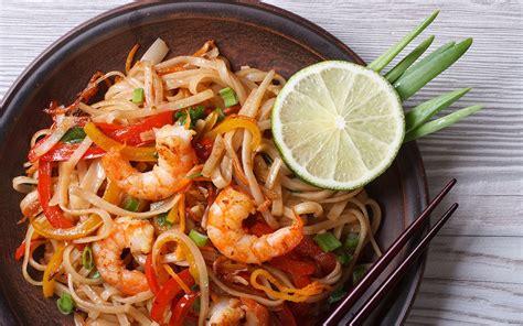cuisine thailandaise cuisine thaïlandaise nouvelle formule la guilde culinaire