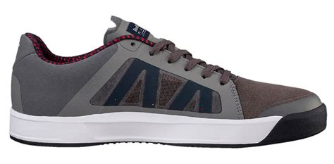 Red Bull Racing Rider Men's Shoes By Puma