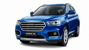 New Haval H2 2020 Pricing And Specs Detailed  More