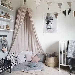 Kleinkind Zimmer Mädchen : ber google auf gefunden innenr ume pinterest kinderzimmer babyzimmer und ~ Sanjose-hotels-ca.com Haus und Dekorationen