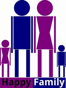 Family Love Clip Art Related Keywords - Family Love Clip ...