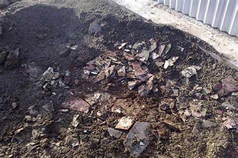 asbestos  soils abatement industrial group