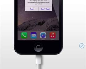 switching iphones feature focus how to use samsung smart switch to transfer