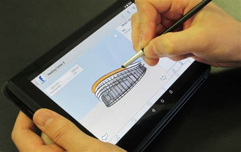 architects  directstylus   sketch   models