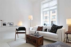 minimalist home decor 8 tjihome With home interiors decorating ideas
