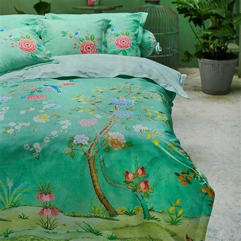 on futon notte fiori pip onfuton