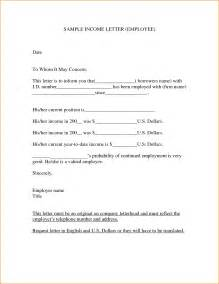 Nursing Sheet Template 8 Income Letter Bibliography Format